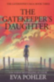 Gatekeeper'sDaughterEbook.jpg