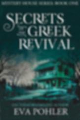 GreekRevival (1).jpg