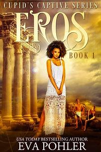 Eros copy.jpg