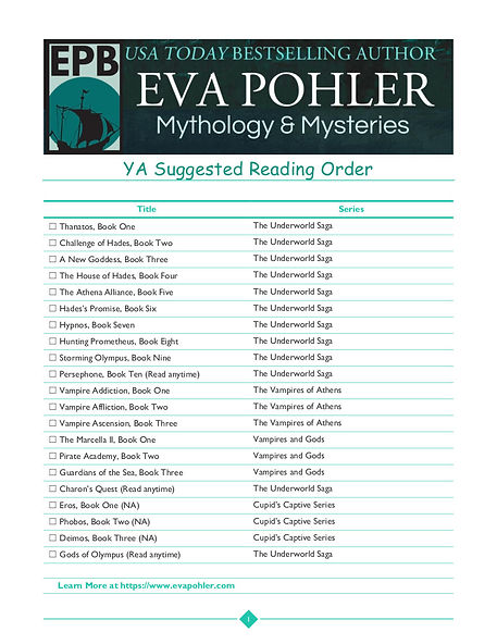 Eva Pohler's Reading Order.jpg