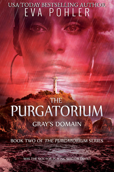 Purgatorium Book two best.jpg
