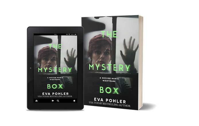 Mystery Box 1.png