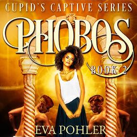 Phobos audiobook.jpg