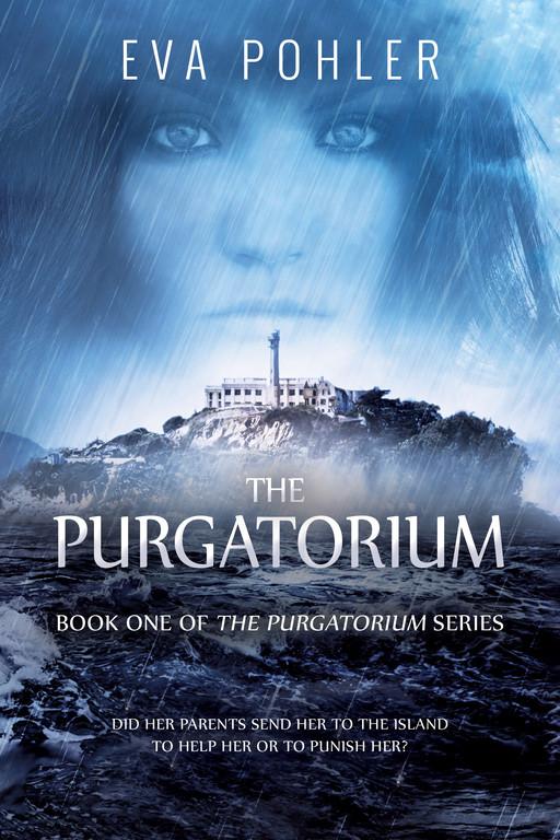 The Purgatorium Series