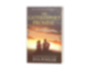 Gatekeeper's Promise Paperback.png