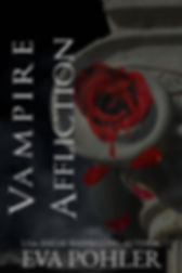 Vampire Affliction Best.jpg