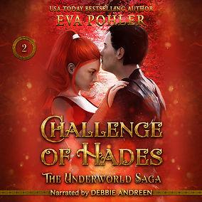 Challenge of Hades_ audiobook.jpg