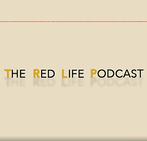 The Red Life Podcast.png
