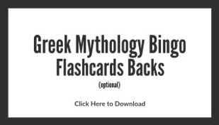 Bingo-Flashcards-Backs.jpg