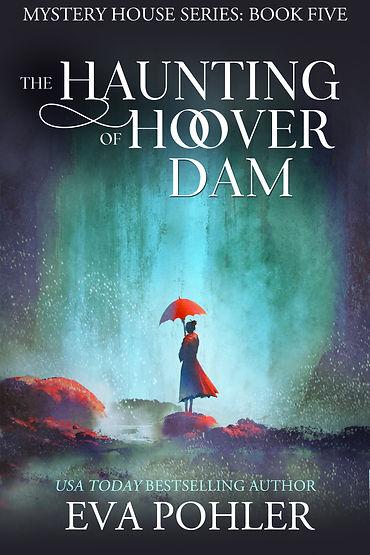 HooverDam.jpg