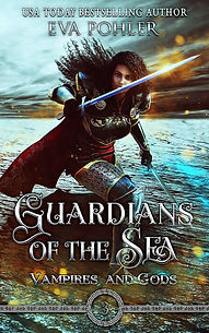 Guardians of the sea_ebook.jpg