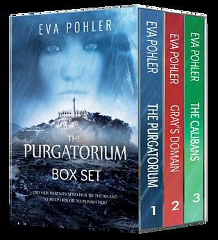 Purgatorium Box 3D (1) (1).png