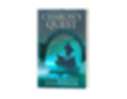Charon's Quest Paperback flat.png