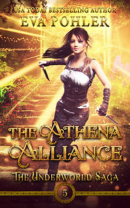 The Athena Alliance_Ebook.jpg