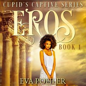 Eros Audiobook.png