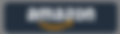 amazon button 3.png copy.png