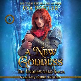 A New Goddess_ audiobook.jpg
