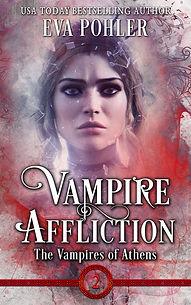 Vampire Affliction_ebook.jpg