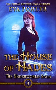 The house of Hades_ebook.jpg