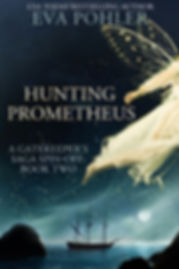 Huntingprometheus (2).jpg