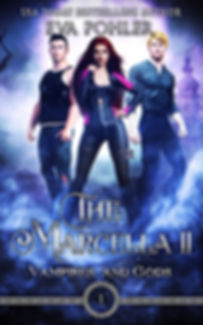 the marcellaII_ebook.jpg