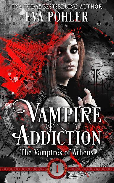 Vampire Addiction_ebook.jpg