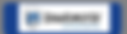 smashwords button 2 (1).png