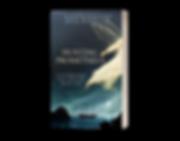 Hunting Prometheus Paperback.png