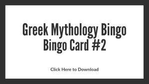 Bingo-Card-2.jpg