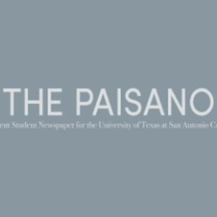 Paisano Intervew.webp