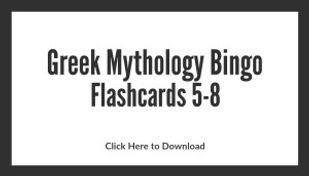 Bingo-Flashcards-5-8.jpg
