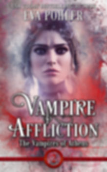 Vampire Affliction_ebook.jpg
