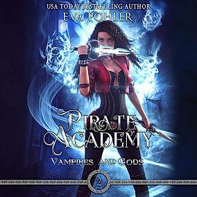 pirate academy _ audiobook.jpg