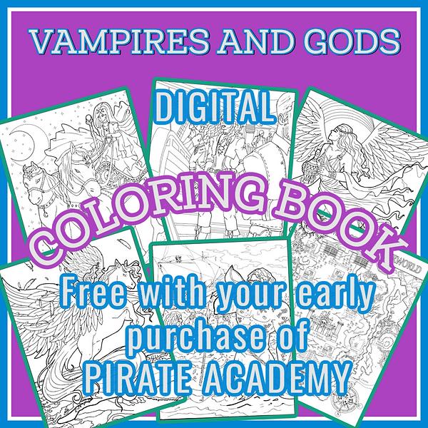Coloring Book Promo copy.png