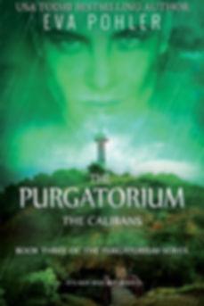 Purgatorium Book 3 best.jpg