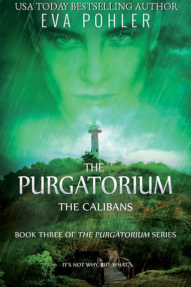 Purgatorium Book 3 best.jpg