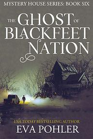 BlackfeetNation.jpg