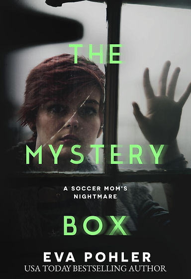 Mystery Box Best.jpg