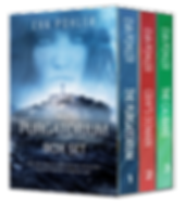 Purgatorium Box 3D (1).png
