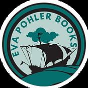 Eva Pohler Books Logo.png