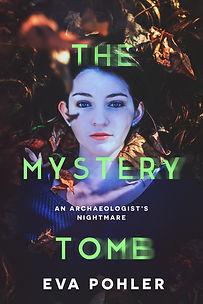 TheMysteryTombEbook.jpg