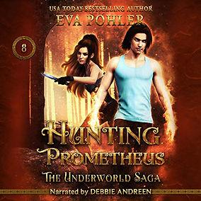 Hunting Prometheus audio.jpg