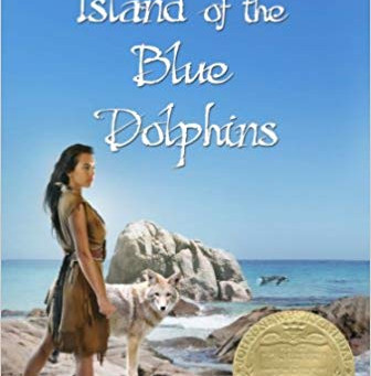 Existentialism in The Island of the Blue Dolphins