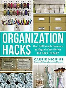 organization hacks.jpg