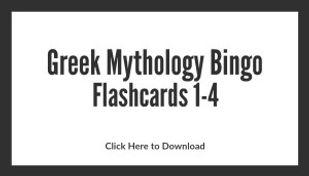 Bingo-Flashcards-1-4.jpg