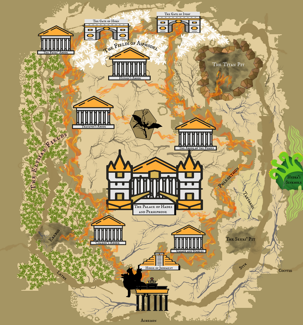 map of the underworld final.png