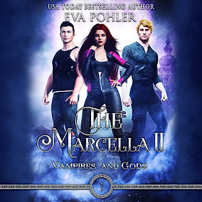 The Marcella II_ audiobook.jpg