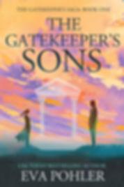 GatekeeperSonEBook.jpg