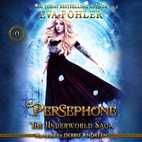 Persephone_ audiobook.jpg