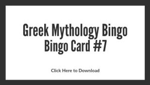 Bingo-Card-7.jpg